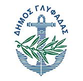 DHMOS GLYFADAS