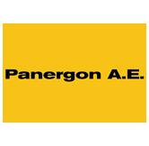 PANERGON