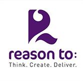 REASON TO