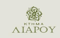 logo_liaros