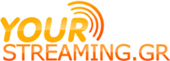 yourstreaming